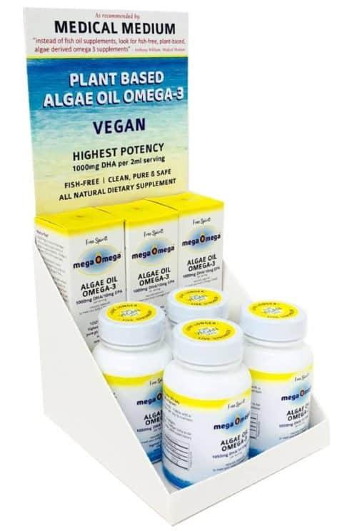 MegaOmega-Algae-Counter-Top