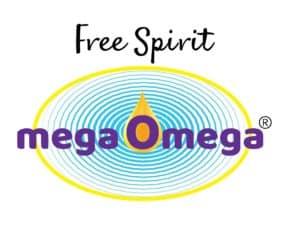 FS MegaOmega