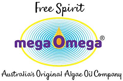 Free Spirit Group Logo